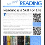focus on reading ks2